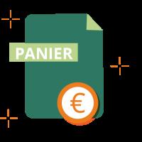 pdf_panier