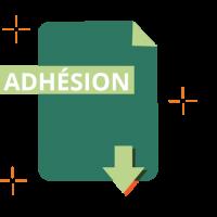 pdf_adhésion