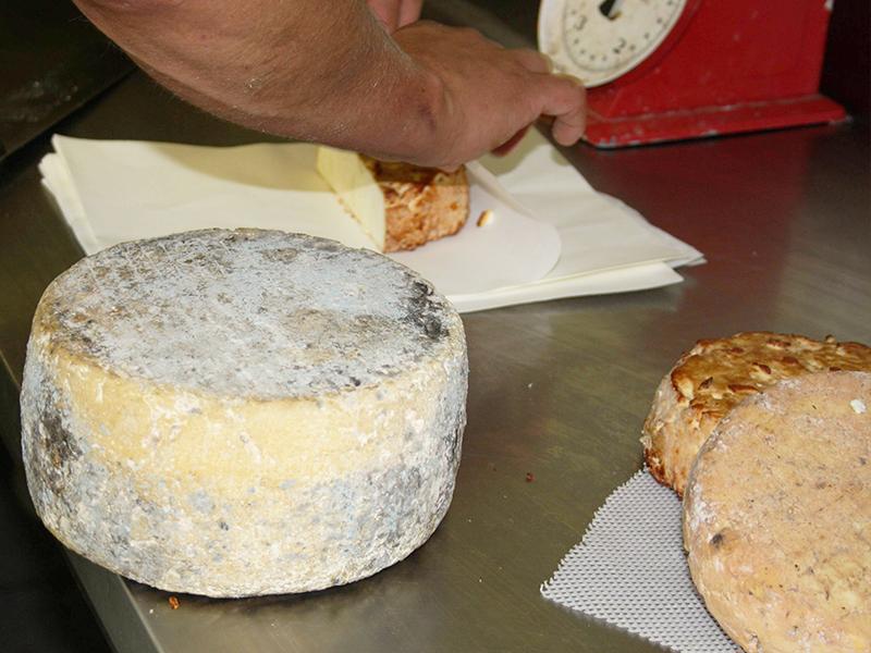 fromage_dahlias