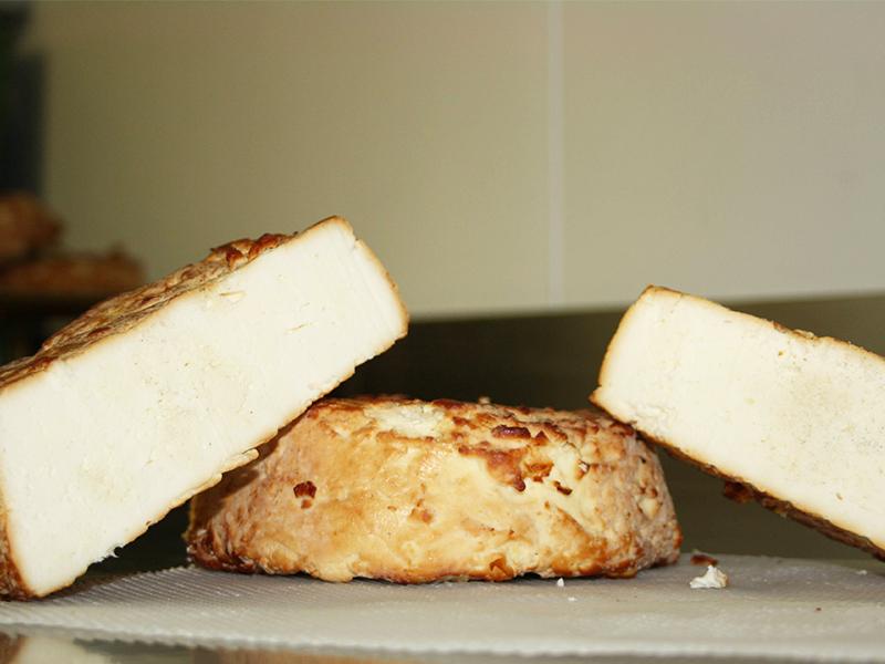 fromage_dahlias3