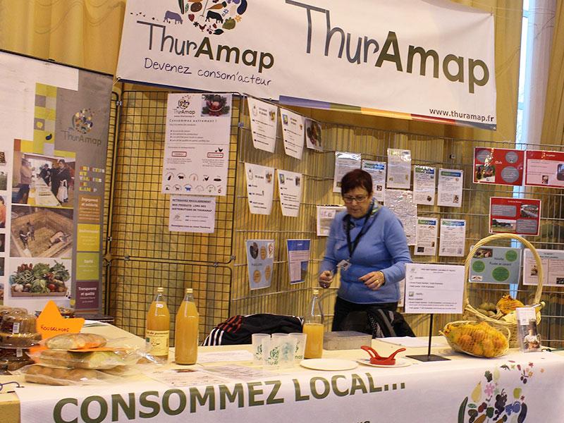 thuramap_stand