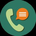 5_telephone